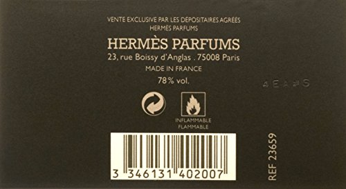 Terre D Hermes Pour Homme By Hermes 200ml 67oz Edt Spray Beauty